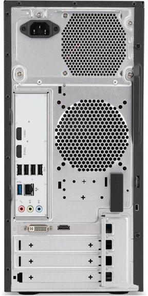Acer Aspire TC-780 -pöytäkone, Win 10, kuva 5