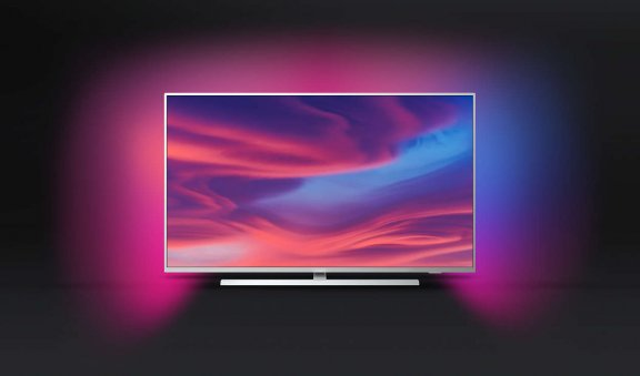 "Philips 58PUS7304 58"" Smart Android 4K Ultra HD LED -televisio, kuva 12"