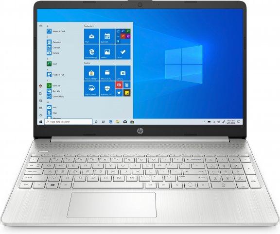 """HP Laptop 15s-eq0033no 15,6"""" -kannettava, Win 10, kuva 2"""