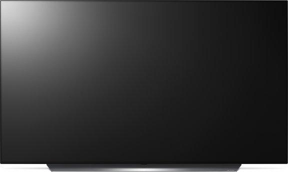 "LG OLED55CX 55"" 4K Ultra HD OLED -televisio, kuva 2"