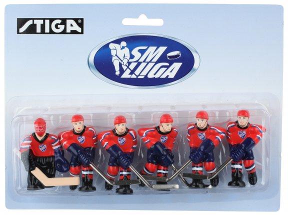 Stiga jääkiekkojoukkue, HIFK