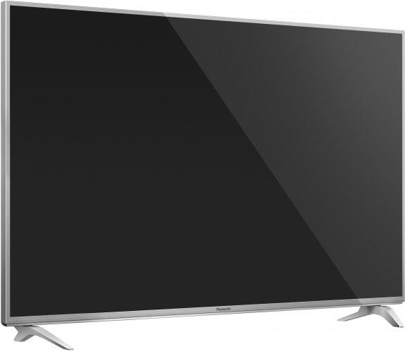 "Panasonic TX-50DX750E 50"" 4K Ultra HD 3D LED -televisio, kuva 5"