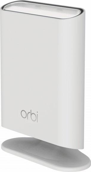 Netgear Orbi RBS50Y AC3000 WiFi -Mesh-ulkotukiasema, kuva 3