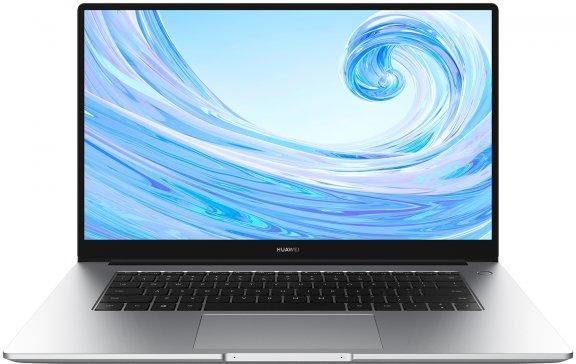 Huawei MateBook D 15  -kannettava, Win 10, kuva 2