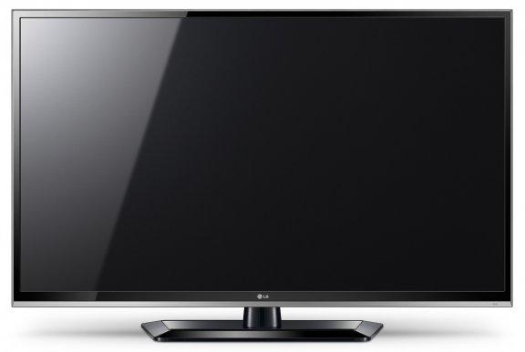 "LG 32LS5600 32"" Full HD LED televisio, 100 Hz, DLNA, USB"