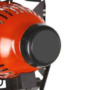 Falcon Eyes StudioKing 800W halogeenivalo studioon, kuva 4