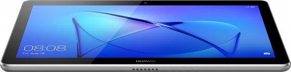 Huawei MediaPad T3 10 WiFi Android-tabletti, kuva 8