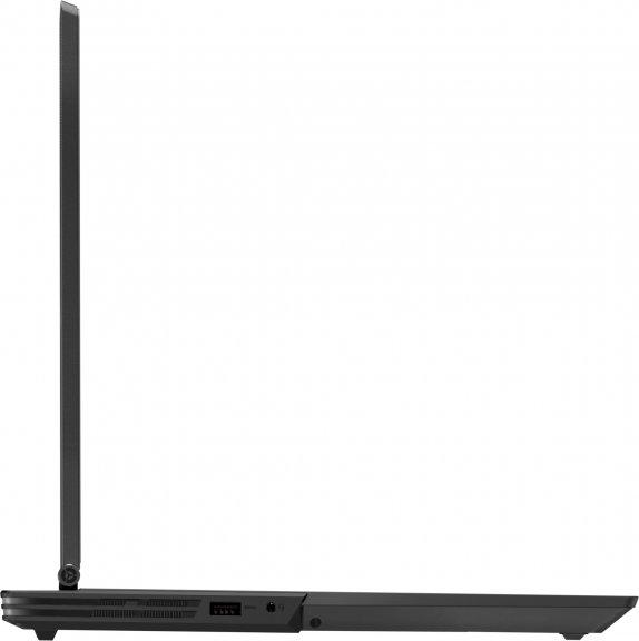 """Lenovo Legion Y540 15,6"""" -pelikannettava, Win 10 64-bit, musta, kuva 17"""