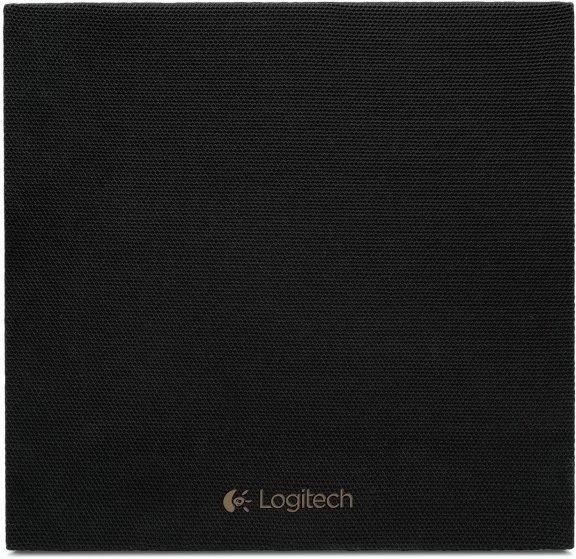 Logitech Z533 -2.1 kaiutinjärjestelmä, musta, kuva 4