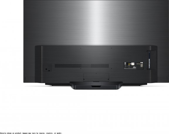 "LG OLED55CX 55"" 4K Ultra HD OLED -televisio, kuva 13"