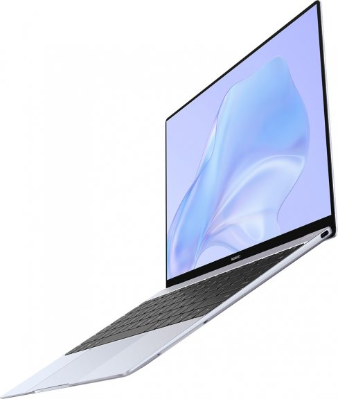 Huawei MateBook X -kannettava, Win 10 Pro