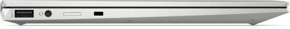 """HP EliteBook x360 1030 G7 13,3"""" -kannettava, Win 10 Pro, kuva 8"""