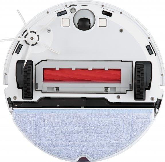Roborock S7 -robotti-imuri, valkoinen, kuva 10