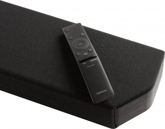 Samsung HW-Q950T 9.1.4 -kanavainen Soundbar -äänijärjestelmä, kuva 3