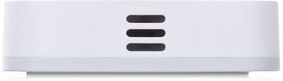 Xiaomi Aqara Temperature and Humidity Sensor -lämpötila ja kosteustunnistin, kuva 3