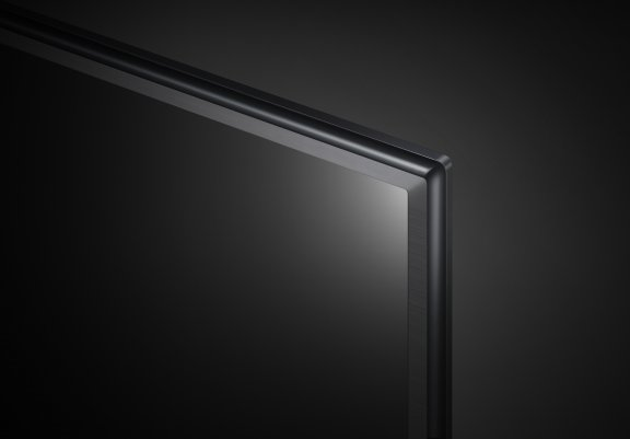 "LG 49UM7100 49"" Smart 4K Ultra HD LED -televisio, kuva 8"