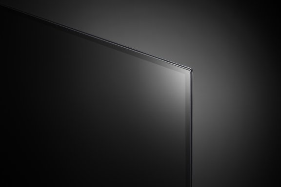 "LG OLED65B9S 65"" Smart 4K Ultra HD OLED -televisio, kuva 8"