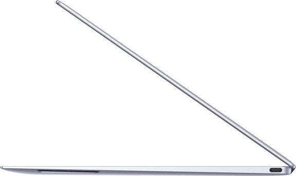 Huawei MateBook X -kannettava, Win 10 Pro, kuva 6