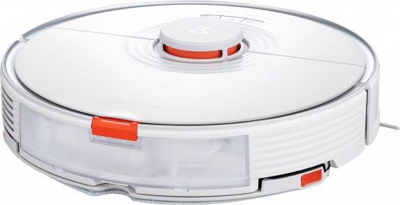Roborock S7 -robotti-imuri, valkoinen, kuva 7