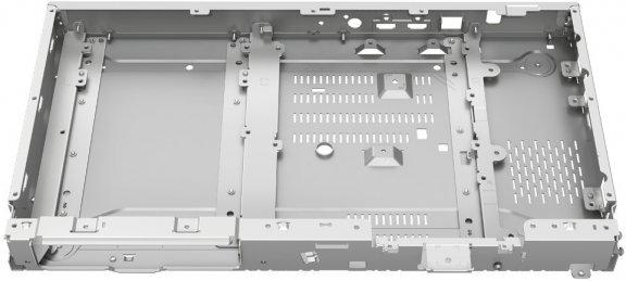 Sony UBP-X800M2 Smart Ultra HD Blu-ray -soitin, kuva 8