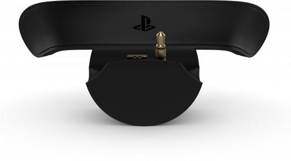 Sony Dualshock 4 Back Button Attachment -lisävaruste, PS4, kuva 4