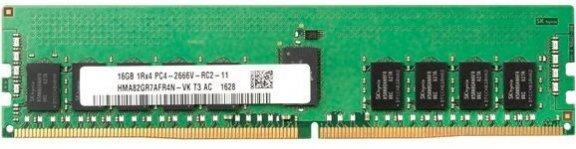 HP 16GB DDR4-2666 nECC RAM -muistikampa, kuva 2