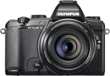 Olympus STYLUS 1s digikamera