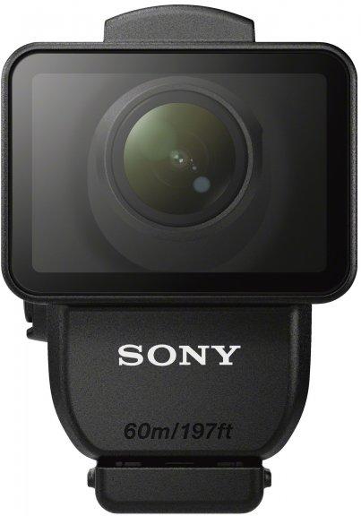 Sony AS50 -actionkamera, kuva 12