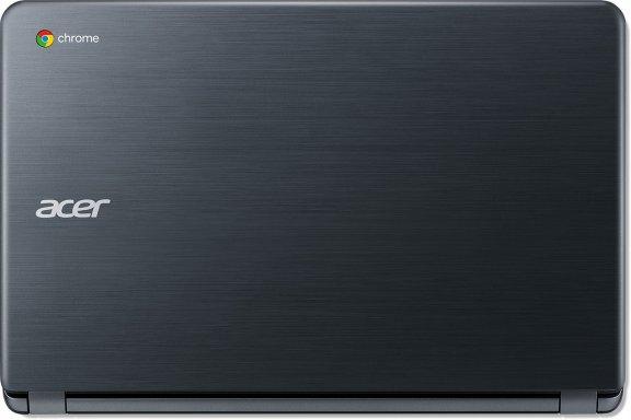 Acer Chromebook 15, kuva 4
