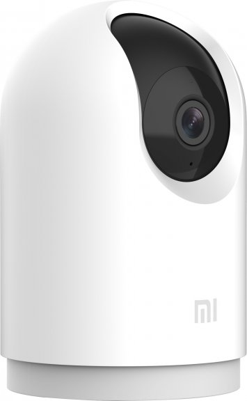 Xiaomi Mi Home Security Camera 360° 2K Pro -valvontakamera sisäkäyttöön, kuva 3