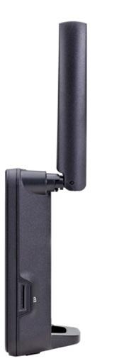 ASUS 4G-N12 -LTE-modeemi ja WiFi-tukiasema, kuva 4