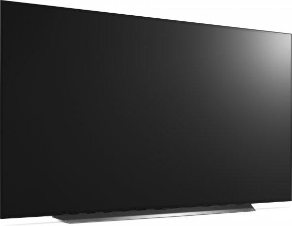 "LG OLED77CX 77"" 4K Ultra HD OLED -televisio, kuva 7"