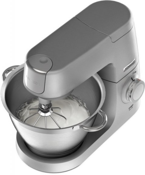 Kenwood KVC5300S Chef Elite -yleiskone, kuva 3