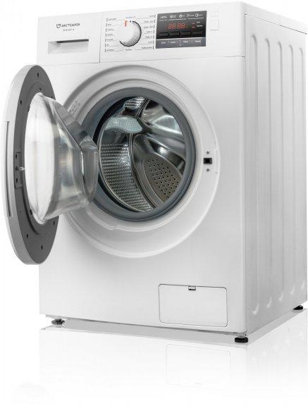 WhiteWash -pesutorni, 8 kg kondensoivalla kuivausrummulla, kuva 3