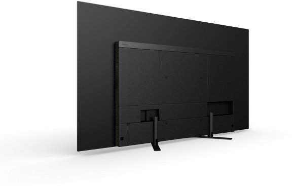 "Sony KD-65AG8 65"" Android 4K Ultra HD Smart OLED -televisio, kuva 8"
