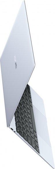Huawei MateBook X -kannettava, Win 10 Pro, kuva 14