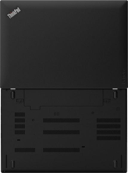 """Lenovo ThinkPad T480 14"""" -kannettava, Win 10 Pro, kuva 14"""