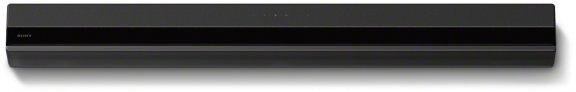 Sony HT-ZF9 3.1 Dolby Atmos Soundbar -äänijärjestelmä langattomalla bassokaiuttimella, kuva 4