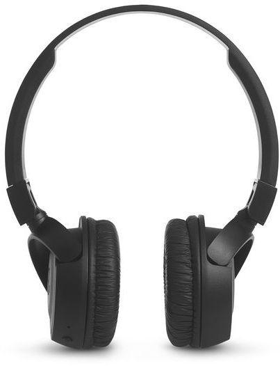 JBL T460BT -kuulokkeet, musta, kuva 3
