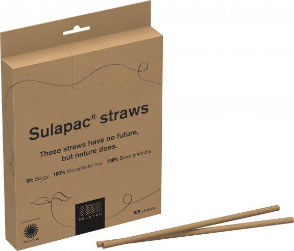Sulapac®-pilli, 100 kpl, kuva 2