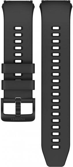 Huawei Watch GT 2e -älykello, musta, kuva 7
