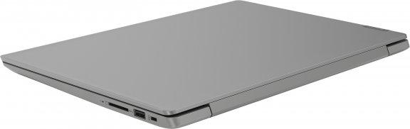 """Lenovo Ideapad 330S 14"""" kannettava, Win 10 Home S, harmaa, kuva 12"""