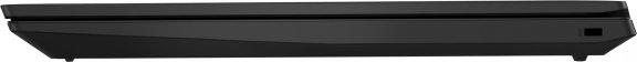 """Lenovo Ideapad L340 Gaming 15,6"""" -pelikannettava, Win 10 64-bit, musta, kuva 14"""