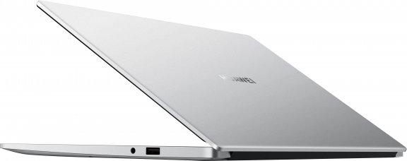 Huawei MateBook D 14  -kannettava, Win 10, kuva 4