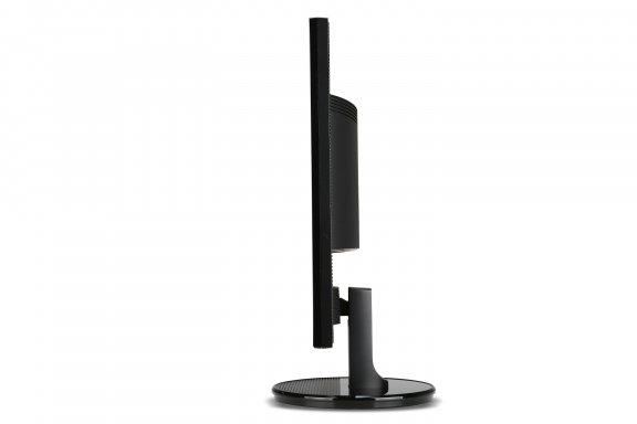 """Acer K242 24"""" -näyttö, kuva 3"""