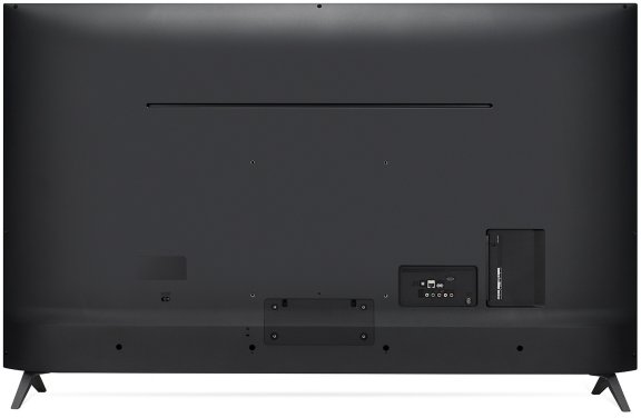 "LG 43UK6200 43"" Smart 4K Ultra HD LED -televisio, kuva 5"