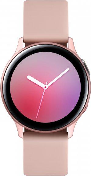 Samsung Galaxy Watch Active 2 4G 40mm , Pink Gold, kuva 3