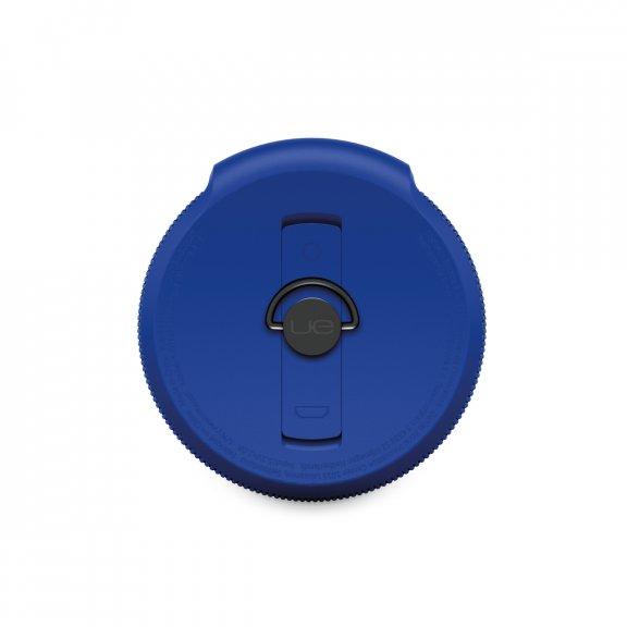 UE MEGABOOM -kannettava Bluetooth-kaiutin, sininen, kuva 7
