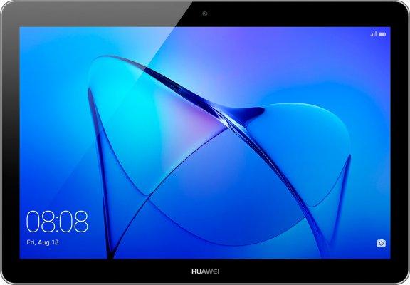 Huawei MediaPad T3 10 WiFi Android-tabletti, kuva 2