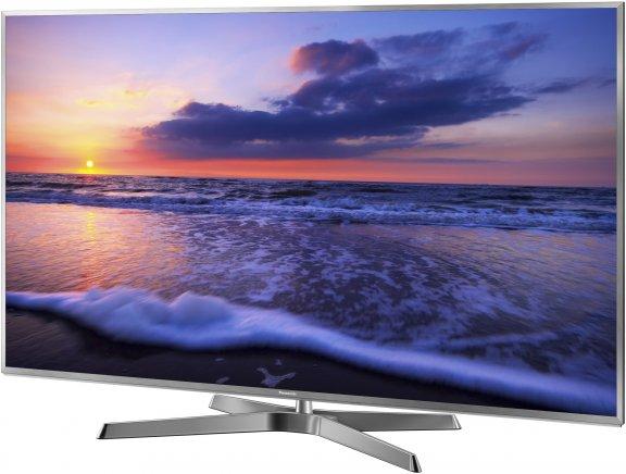 "Panasonic TX-75EX780E 75"" 4K Ultra HD Smart LED -televisio, 3D Ready, kuva 2"